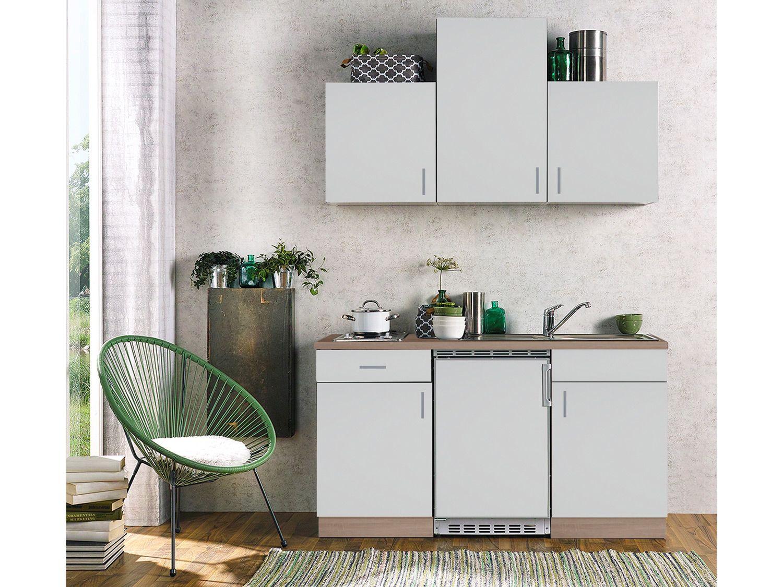 Full Size of Miniküche Mit Kühlschrank 90 Cm Miniküche Mit Kühlschrank Günstig Miniküche Mit Kühlschrank Und Mikrowelle Miniküche Mit Kühlschrank 130 Cm Küche Miniküche Mit Kühlschrank