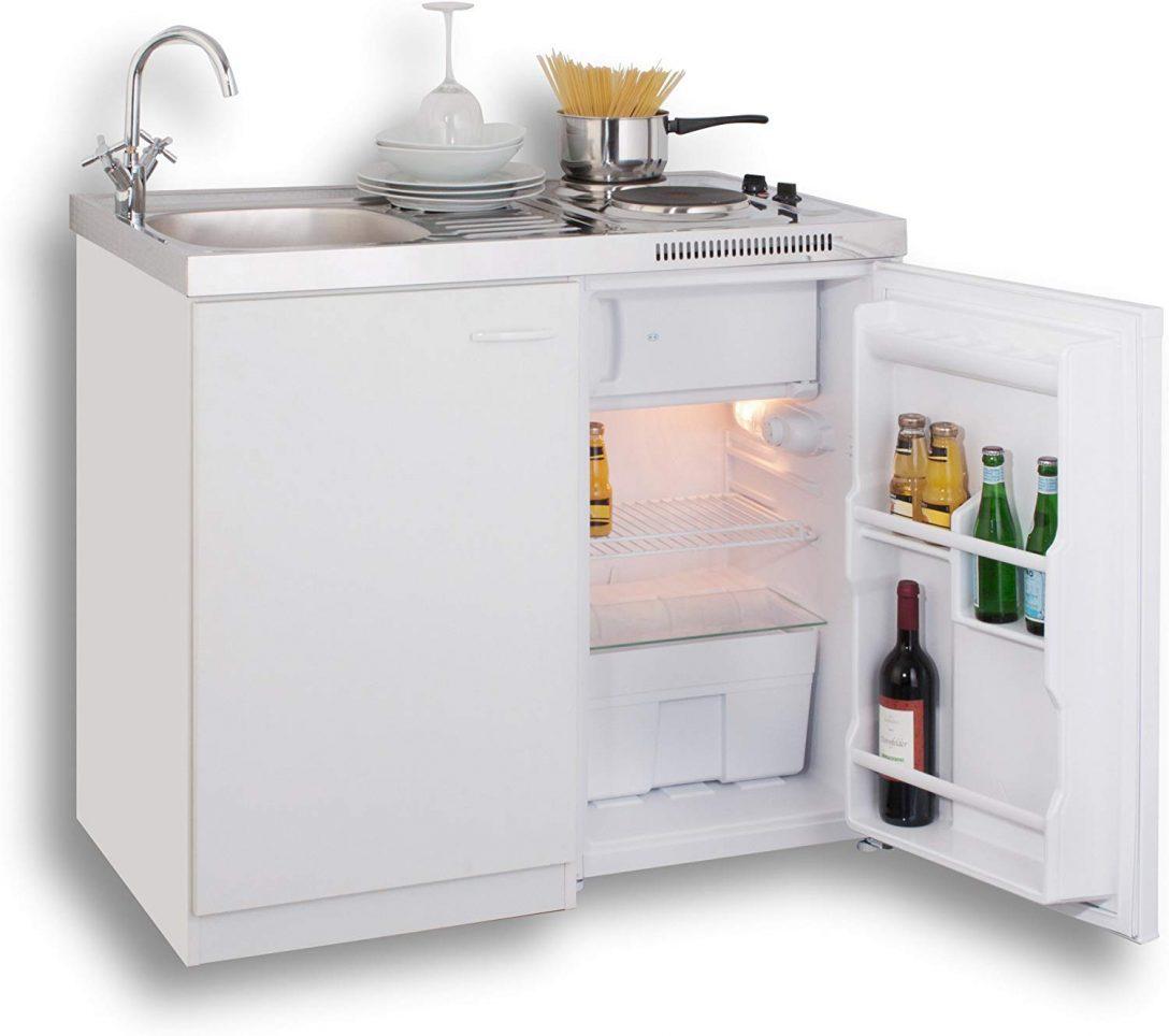 Large Size of Miniküche Mit Kühlschrank 90 Cm Miniküche Mit Kühlschrank Ohne Kochfeld Miniküche Mit Kühlschrank Und Backofen Miniküche 120 Cm Breit Mit Kühlschrank Küche Miniküche Mit Kühlschrank