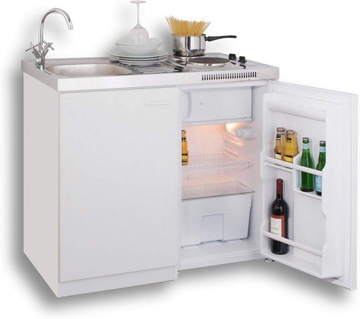 Medium Size of Miniküche Mit Kühlschrank 90 Cm Miniküche Mit Kühlschrank Ohne Kochfeld Miniküche Mit Kühlschrank Und Backofen Miniküche 120 Cm Breit Mit Kühlschrank Küche Miniküche Mit Kühlschrank