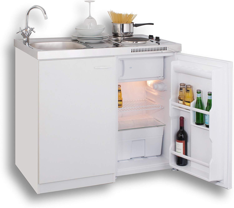 Full Size of Miniküche Mit Kühlschrank 90 Cm Miniküche Mit Kühlschrank Ohne Kochfeld Miniküche Mit Kühlschrank Und Backofen Miniküche 120 Cm Breit Mit Kühlschrank Küche Miniküche Mit Kühlschrank
