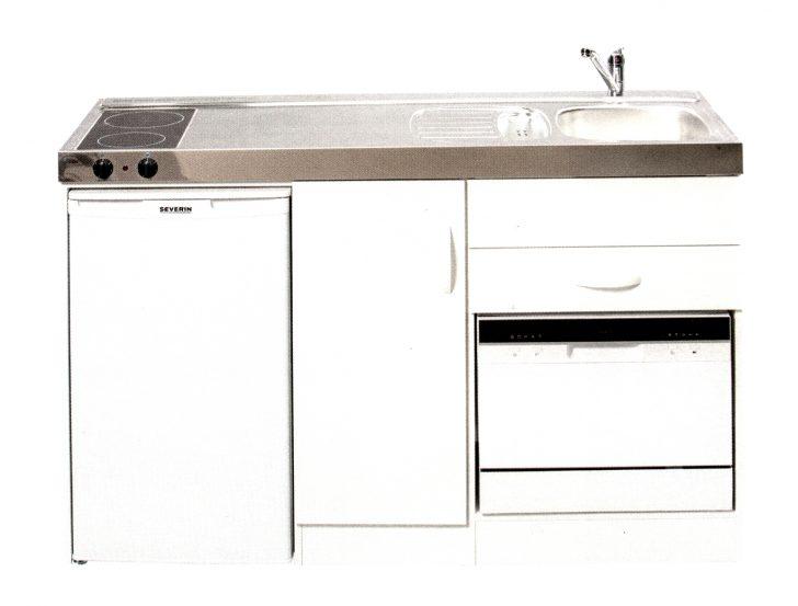 Medium Size of Miniküche Mit Kühlschrank Bauhaus Miniküche Mit Backofen Und Kühlschrank 170 Cm Miniküche Ohne Kühlschrank Miniküche Mit Kühlschrank Und Spüle Küche Miniküche Mit Kühlschrank