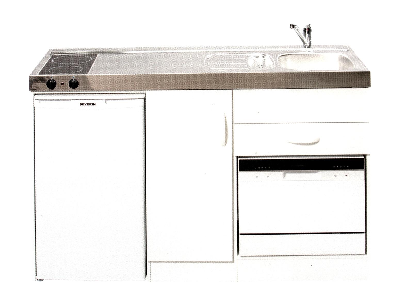 Full Size of Miniküche Mit Kühlschrank Bauhaus Miniküche Mit Backofen Und Kühlschrank 170 Cm Miniküche Ohne Kühlschrank Miniküche Mit Kühlschrank Und Spüle Küche Miniküche Mit Kühlschrank