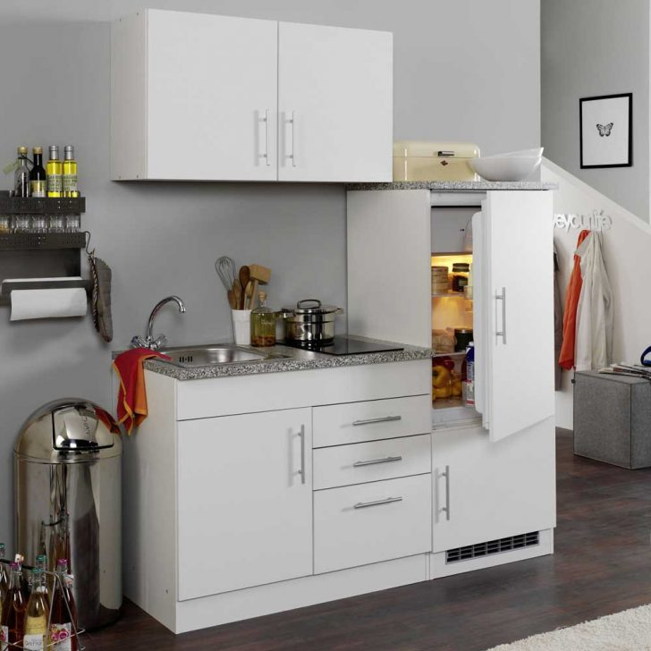 Medium Size of Miniküche Mit Kühlschrank Bauhaus Miniküche Mit Kühlschrank Bauknecht Miniküche Ohne Kühlschrank Miniküche Mit Kühlschrank Gebraucht Küche Miniküche Mit Kühlschrank