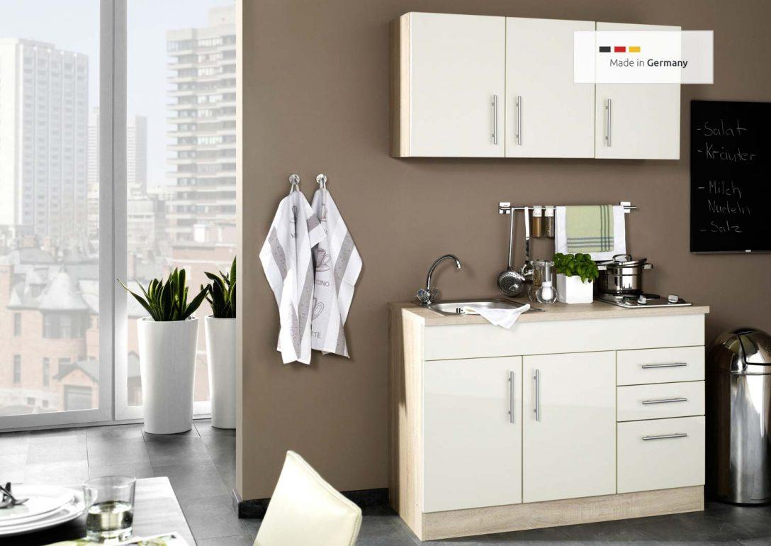 Large Size of Miniküche Mit Kühlschrank Bauhaus Miniküche Ohne Kühlschrank Miniküche Mit Kühlschrank 150 Cm Miniküche Mit Kühlschrank Und Spüle Küche Miniküche Mit Kühlschrank