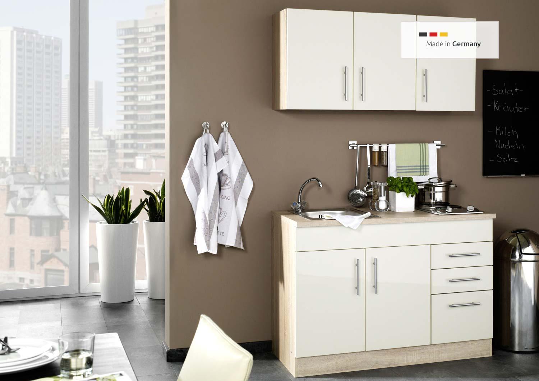 Full Size of Miniküche Mit Kühlschrank Bauhaus Miniküche Ohne Kühlschrank Miniküche Mit Kühlschrank 150 Cm Miniküche Mit Kühlschrank Und Spüle Küche Miniküche Mit Kühlschrank