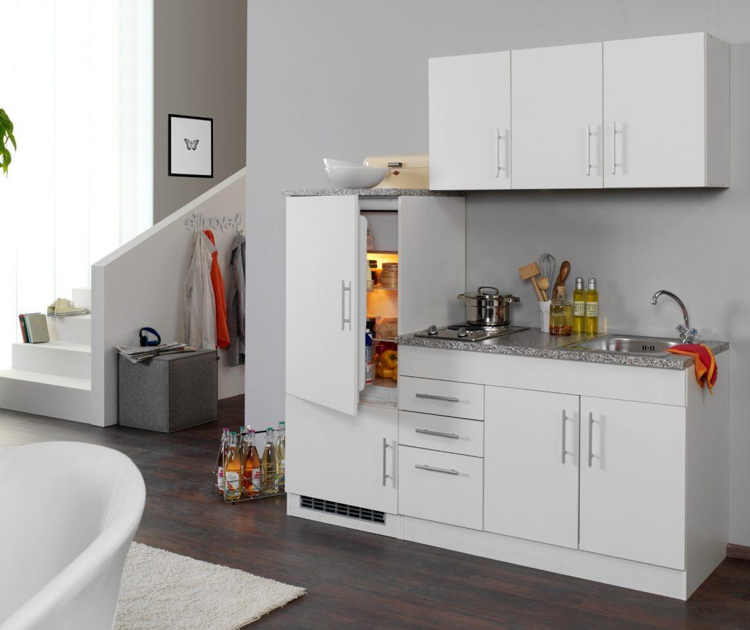 Large Size of Miniküche Mit Kühlschrank Bauknecht Miniküche Mit Kühlschrank Möbel Boss Miniküche Mit Kühlschrank 130 Cm Miniküche Mit Kühlschrank Und Mikrowelle Küche Miniküche Mit Kühlschrank
