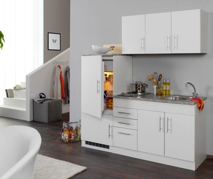 Medium Size of Miniküche Mit Kühlschrank Bauknecht Miniküche Mit Kühlschrank Möbel Boss Miniküche Mit Kühlschrank 130 Cm Miniküche Mit Kühlschrank Und Mikrowelle Küche Miniküche Mit Kühlschrank