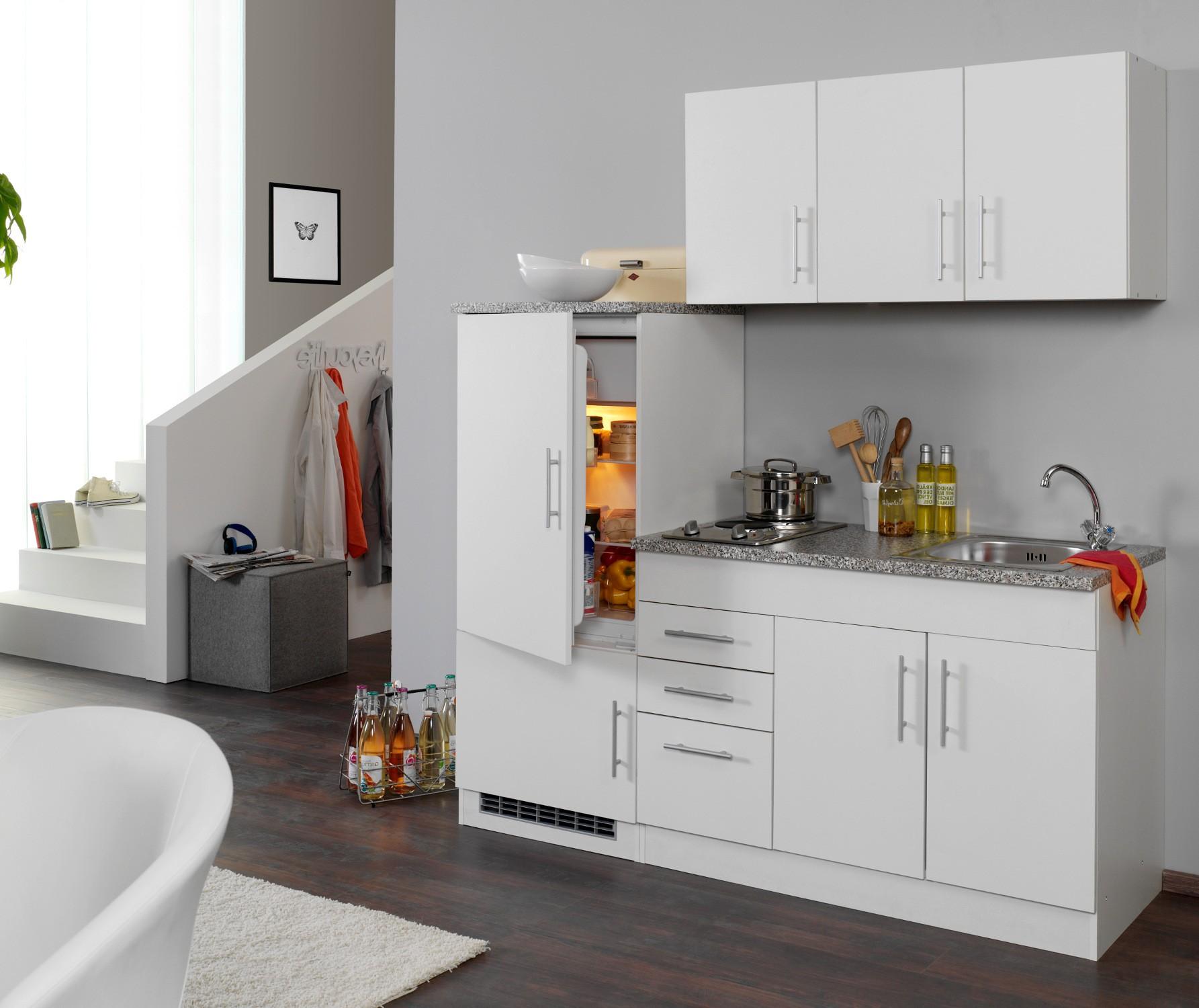 Full Size of Miniküche Mit Kühlschrank Bauknecht Miniküche Mit Kühlschrank Möbel Boss Miniküche Mit Kühlschrank 130 Cm Miniküche Mit Kühlschrank Und Mikrowelle Küche Miniküche Mit Kühlschrank