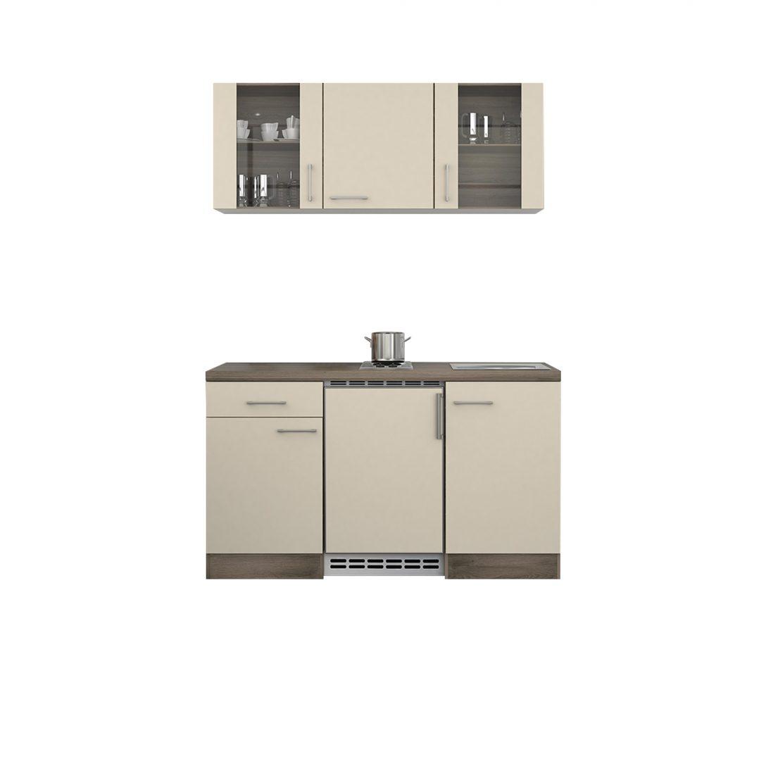 Large Size of Miniküche Mit Kühlschrank Buche Miniküche Mit Backofen Ohne Kühlschrank Miniküche Mit Kühlschrank 100 Cm Miniküche Mit Kühlschrank Media Markt Küche Miniküche Mit Kühlschrank