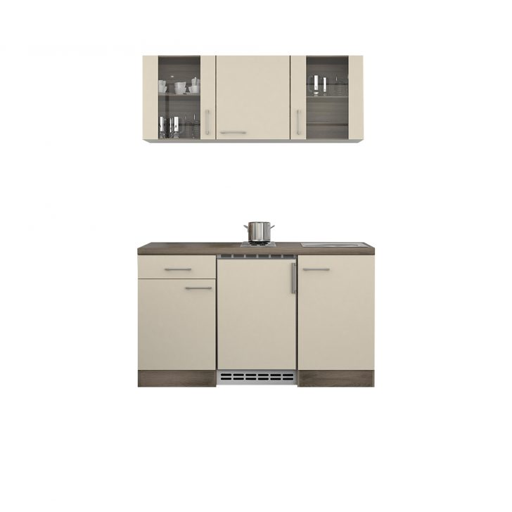 Medium Size of Miniküche Mit Kühlschrank Buche Miniküche Mit Backofen Ohne Kühlschrank Miniküche Mit Kühlschrank 100 Cm Miniküche Mit Kühlschrank Media Markt Küche Miniküche Mit Kühlschrank