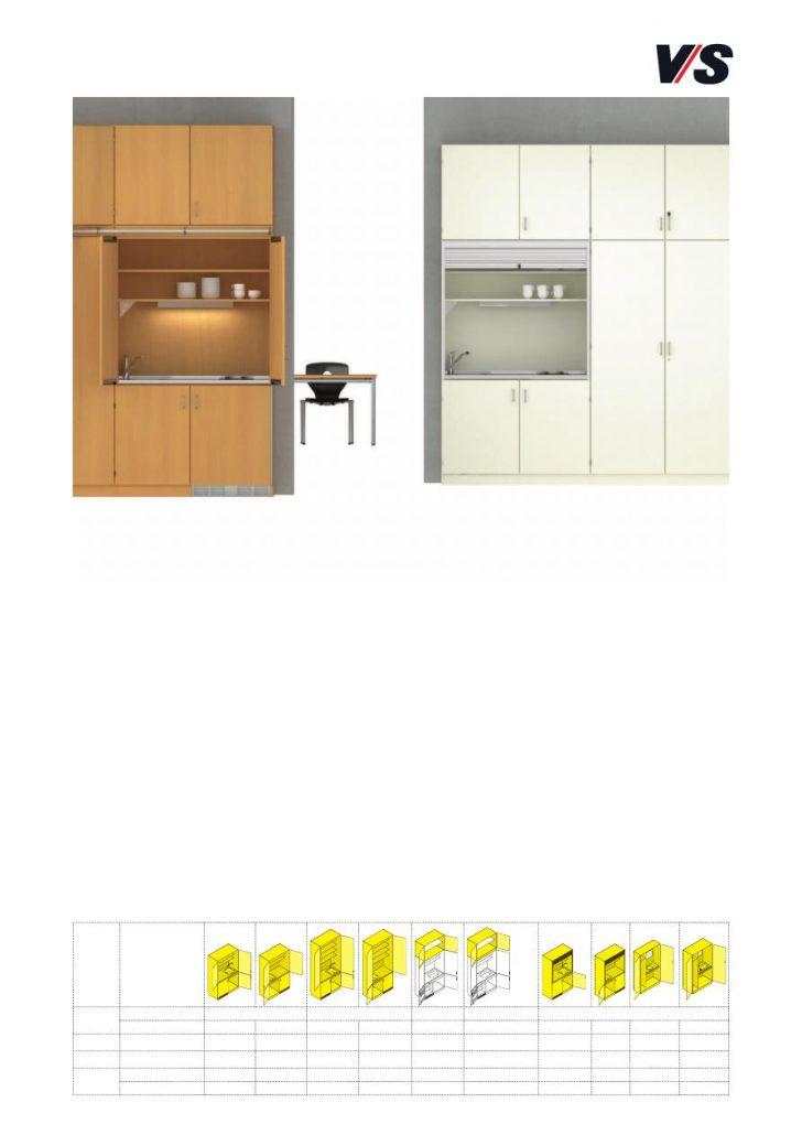 Medium Size of Miniküche Mit Kühlschrank Ebay Kleinanzeigen Miniküche Kühlschrank Ausbauen Miniküche Mit Kühlschrank Gebraucht Stengel Miniküche Mit Kühlschrank Küche Miniküche Mit Kühlschrank