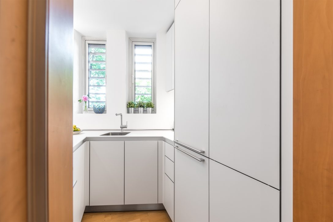 Large Size of Miniküche Mit Kühlschrank Ikea Miniküche 100 Cm Breit Mit Kühlschrank Miniküche Mit Kühlschrank 90 Cm Miniküche Mit Kühlschrank Buche Küche Miniküche Mit Kühlschrank