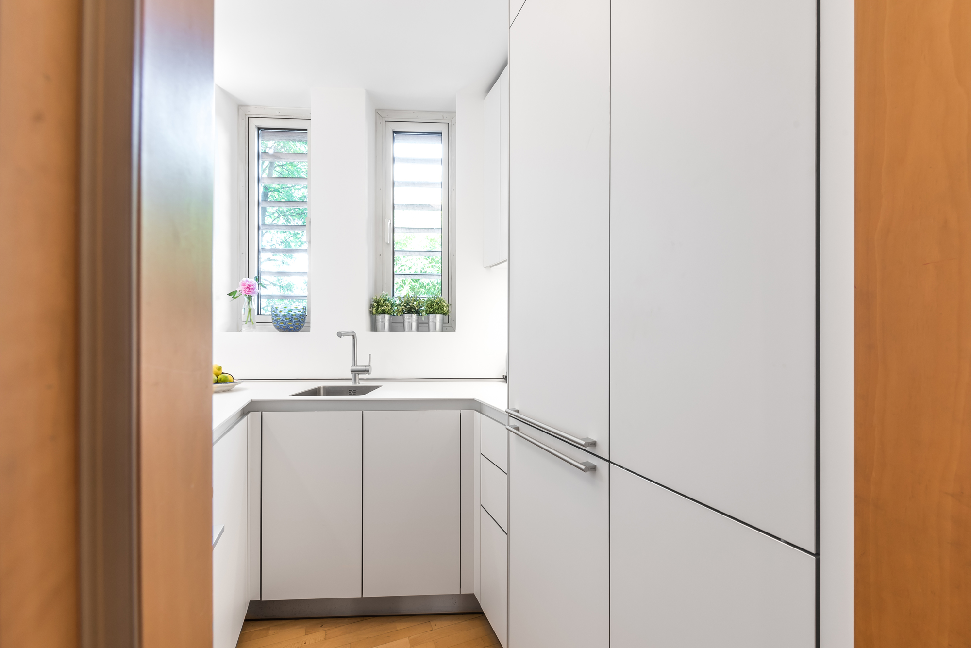 Full Size of Miniküche Mit Kühlschrank Ikea Miniküche 100 Cm Breit Mit Kühlschrank Miniküche Mit Kühlschrank 90 Cm Miniküche Mit Kühlschrank Buche Küche Miniküche Mit Kühlschrank