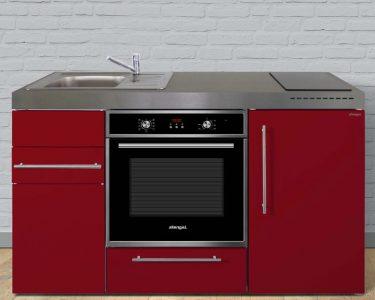 Miniküche Mit Kühlschrank Küche Miniküche Mit Kühlschrank Ikea Suche Miniküche Mit Kühlschrank Miniküche 100 Cm Mit Kühlschrank Und Ceranfeld Respekta Miniküche Mit Kühlschrank
