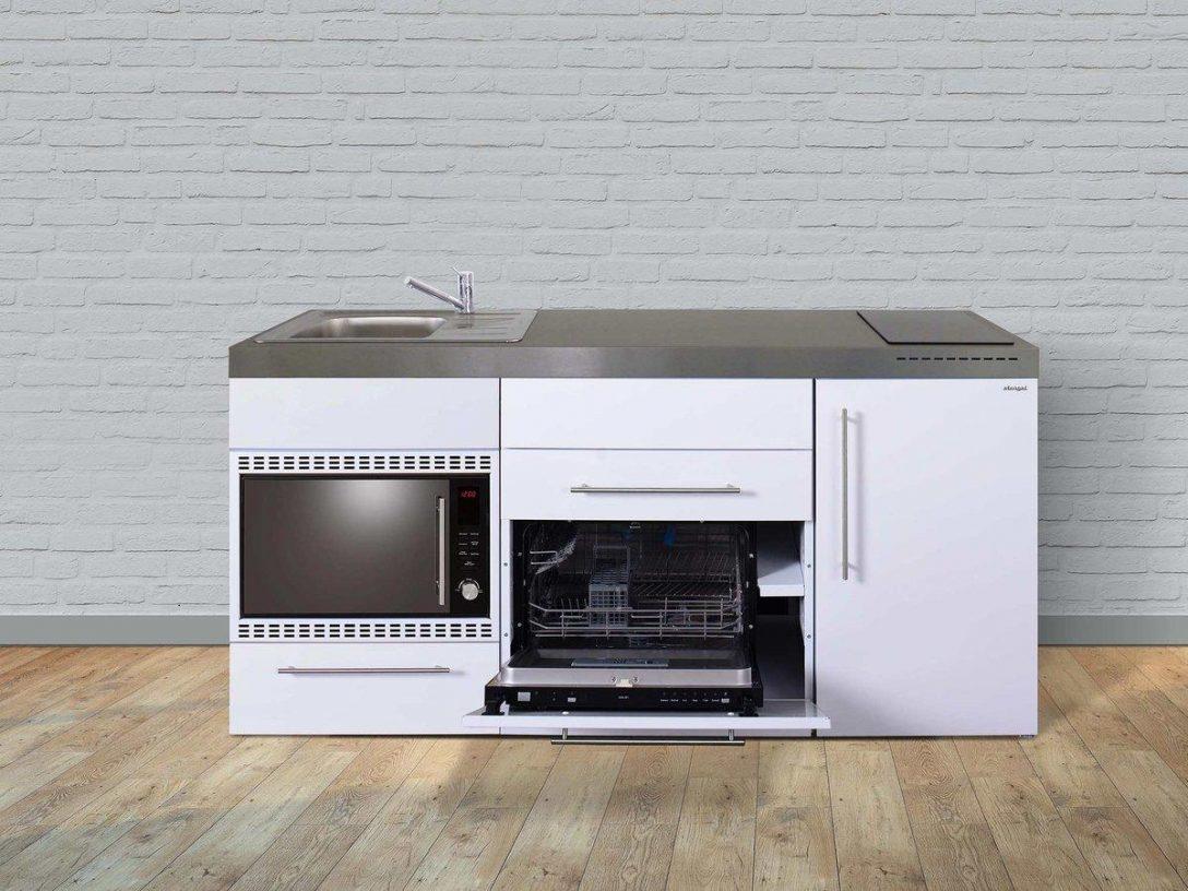 Large Size of Miniküche Mit Kühlschrank Möbel Boss Miniküche Mit Kühlschrank 120 Cm Miniküche Mit Kühlschrank Und Spülmaschine Miniküche Mit Kühlschrank Ohne Kochfeld Küche Miniküche Mit Kühlschrank