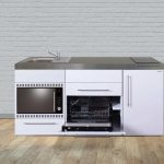 Miniküche Mit Kühlschrank Möbel Boss Miniküche Mit Kühlschrank 120 Cm Miniküche Mit Kühlschrank Und Spülmaschine Miniküche Mit Kühlschrank Ohne Kochfeld Küche Miniküche Mit Kühlschrank