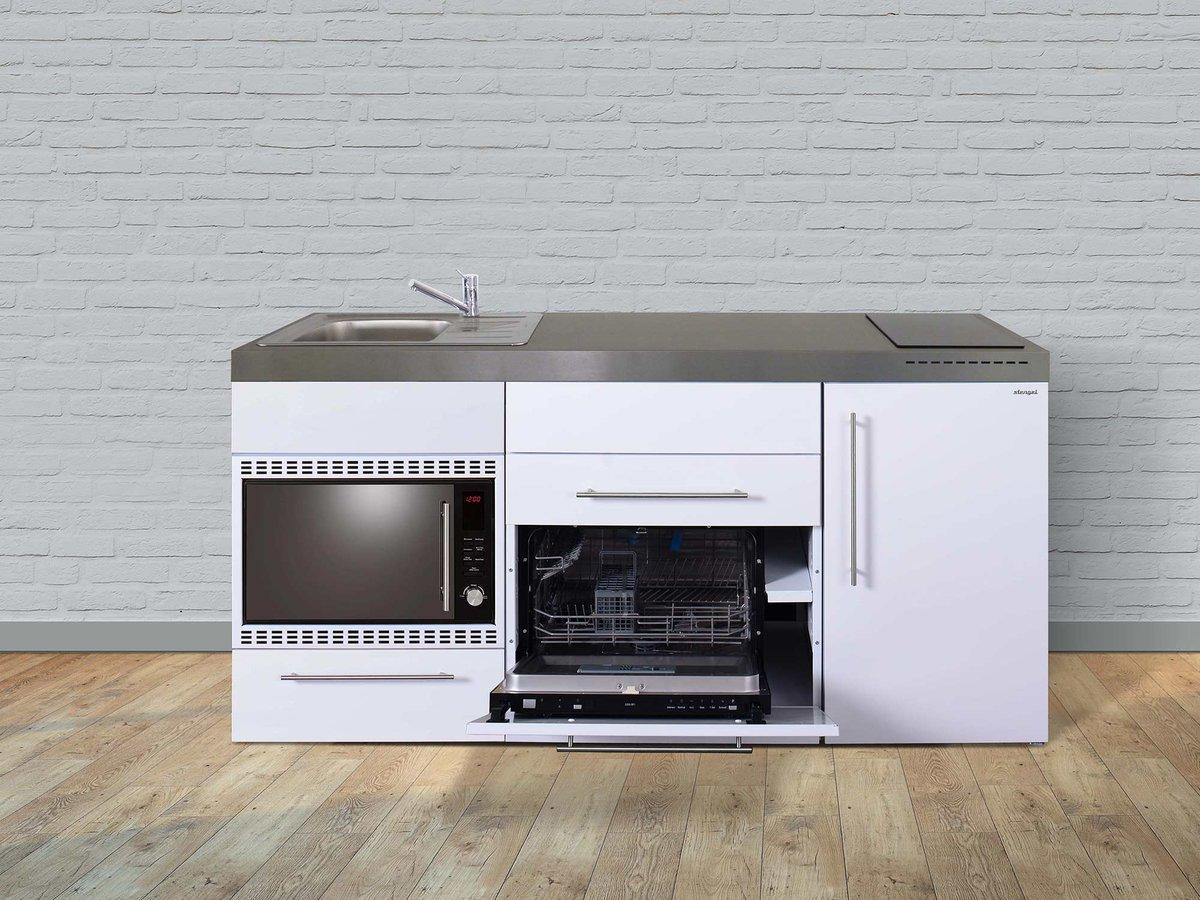 Full Size of Miniküche Mit Kühlschrank Möbel Boss Miniküche Mit Kühlschrank 120 Cm Miniküche Mit Kühlschrank Und Spülmaschine Miniküche Mit Kühlschrank Ohne Kochfeld Küche Miniküche Mit Kühlschrank