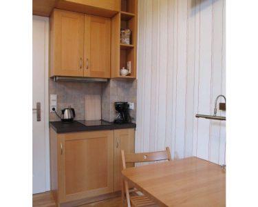 Miniküche Mit Kühlschrank Küche Miniküche Mit Kühlschrank Möbel Boss Miniküche Mit Kühlschrank Und Ofen Miniküche Mit Kühlschrank Buche Miniküche Mit Kühlschrank Roller