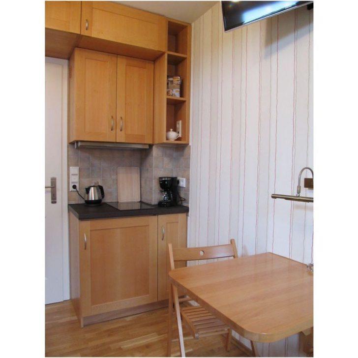 Medium Size of Miniküche Mit Kühlschrank Möbel Boss Miniküche Mit Kühlschrank Und Ofen Miniküche Mit Kühlschrank Buche Miniküche Mit Kühlschrank Roller Küche Miniküche Mit Kühlschrank