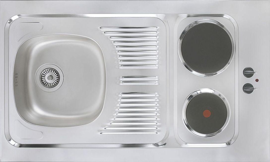 Large Size of Miniküche Mit Kühlschrank Media Markt Miniküche Mit Kühlschrank Obi Miniküche Mit Kühlschrank 150 Cm Miniküche Kühlschrank Ausbauen Küche Miniküche Mit Kühlschrank