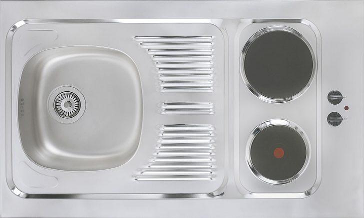 Medium Size of Miniküche Mit Kühlschrank Media Markt Miniküche Mit Kühlschrank Obi Miniküche Mit Kühlschrank 150 Cm Miniküche Kühlschrank Ausbauen Küche Miniküche Mit Kühlschrank
