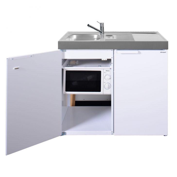 Medium Size of Miniküche Mit Kühlschrank Media Markt Miniküche Mit Kühlschrank Und Herd 120 Cm Miniküche Mit Kühlschrank Und Backofen Miniküche Mit Kühlschrank Und Spüle Küche Miniküche Mit Kühlschrank