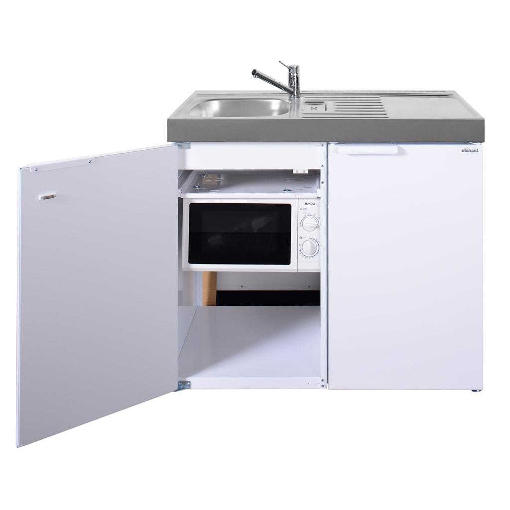 Full Size of Miniküche Mit Kühlschrank Media Markt Miniküche Mit Kühlschrank Und Herd 120 Cm Miniküche Mit Kühlschrank Und Backofen Miniküche Mit Kühlschrank Und Spüle Küche Miniküche Mit Kühlschrank