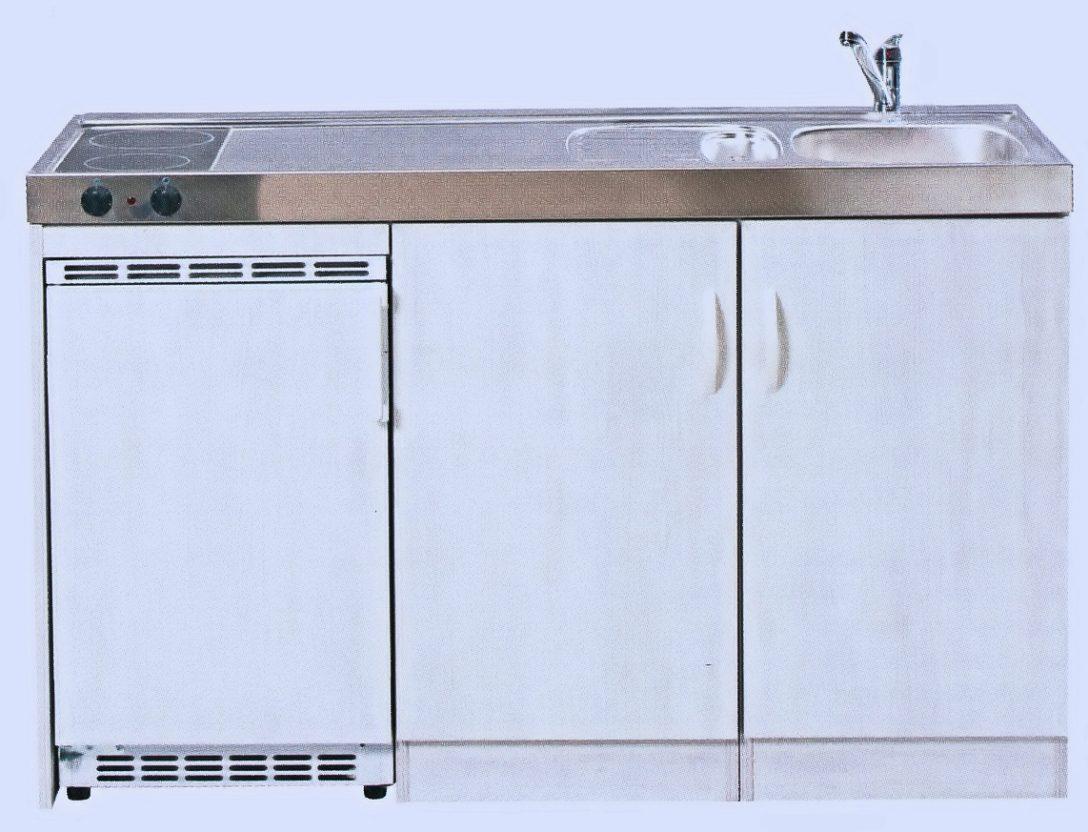 Large Size of Miniküche Mit Kühlschrank Obi Miniküche Mit Kühlschrank Links Miniküche Mit Kühlschrank 150 Cm Miniküche Mit Kühlschrank Und Geschirrspüler Küche Miniküche Mit Kühlschrank