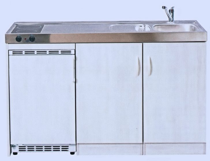 Medium Size of Miniküche Mit Kühlschrank Obi Miniküche Mit Kühlschrank Links Miniküche Mit Kühlschrank 150 Cm Miniküche Mit Kühlschrank Und Geschirrspüler Küche Miniküche Mit Kühlschrank