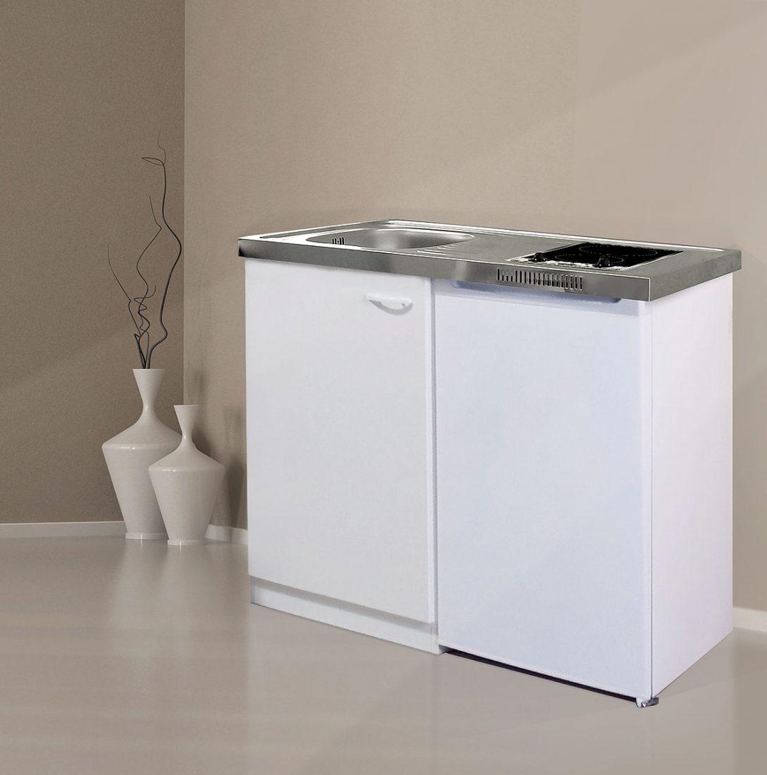 Large Size of Miniküche Mit Kühlschrank Ohne Gefrierfach Miniküche Mit Kühlschrank Roller Miniküche Mit Kühlschrank Bauhaus Miniküche Mit Kühlschrank Poco Küche Miniküche Mit Kühlschrank