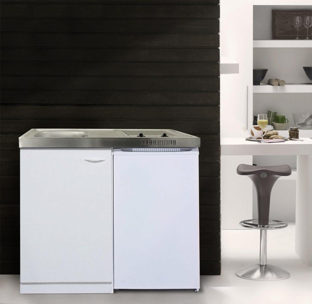 Large Size of Miniküche Mit Kühlschrank Ohne Gefrierfach Miniküche Ohne Kühlschrank Miniküche Mit Backofen Ohne Kühlschrank Miniküche 100 Cm Mit Kühlschrank Und Ceranfeld Küche Miniküche Mit Kühlschrank