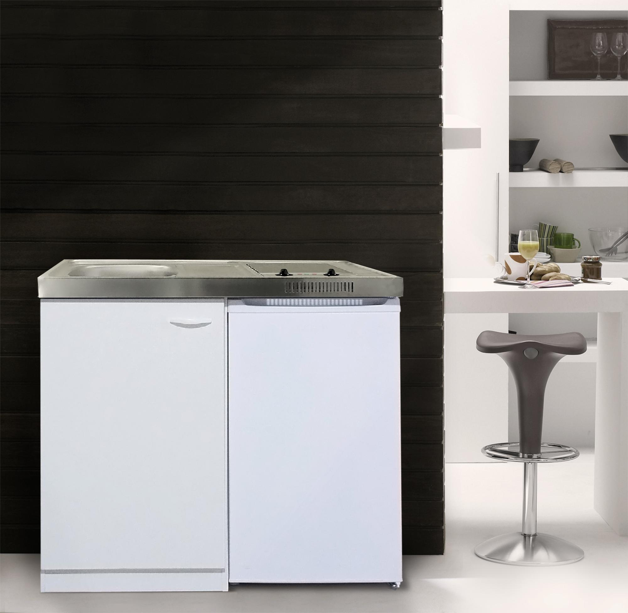 Full Size of Miniküche Mit Kühlschrank Ohne Gefrierfach Miniküche Ohne Kühlschrank Miniküche Mit Backofen Ohne Kühlschrank Miniküche 100 Cm Mit Kühlschrank Und Ceranfeld Küche Miniküche Mit Kühlschrank