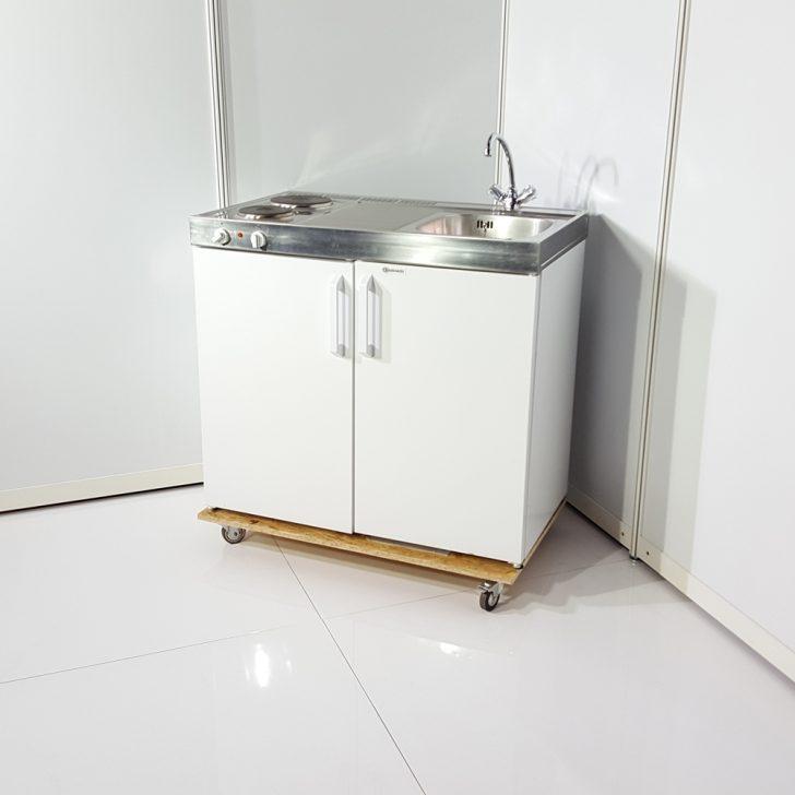 Medium Size of Miniküche Mit Kühlschrank Ohne Herd Miniküche 120 Cm Breit Mit Kühlschrank Miniküche Mit Kühlschrank Ebay Miniküche Mit Kühlschrank Buche Küche Miniküche Mit Kühlschrank