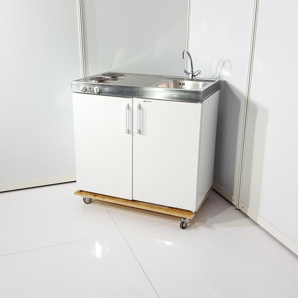 Full Size of Miniküche Mit Kühlschrank Ohne Herd Miniküche 120 Cm Breit Mit Kühlschrank Miniküche Mit Kühlschrank Ebay Miniküche Mit Kühlschrank Buche Küche Miniküche Mit Kühlschrank