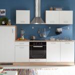 Miniküche Mit Kühlschrank Ohne Kochfeld Miniküche Mit Kühlschrank Gebraucht Miniküche Mit Kühlschrank 130 Cm Miniküche Mit Kühlschrank Spüle Rechts Küche Miniküche Mit Kühlschrank