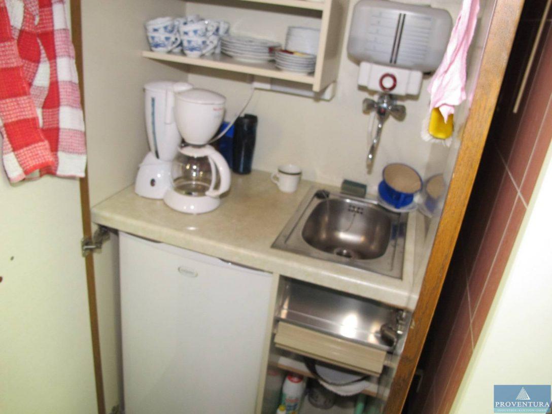 Large Size of Miniküche Mit Kühlschrank Preisvergleich Miniküche 1 M Mit Kühlschrank Miniküche Mit Geschirrspüler Ohne Kühlschrank Miniküche Mit Kühlschrank Und Kochfeld Küche Miniküche Mit Kühlschrank