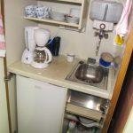 Miniküche Mit Kühlschrank Preisvergleich Miniküche 1 M Mit Kühlschrank Miniküche Mit Geschirrspüler Ohne Kühlschrank Miniküche Mit Kühlschrank Und Kochfeld Küche Miniküche Mit Kühlschrank
