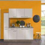 Miniküche Mit Kühlschrank Roller Suche Miniküche Mit Kühlschrank Stengel Miniküche Mit Kühlschrank Miniküche Mit Kühlschrank 90 Cm Küche Miniküche Mit Kühlschrank
