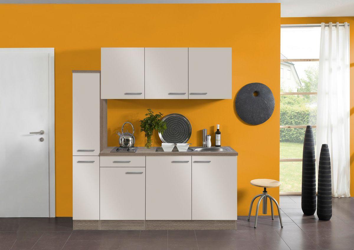 Full Size of Miniküche Mit Kühlschrank Roller Suche Miniküche Mit Kühlschrank Stengel Miniküche Mit Kühlschrank Miniküche Mit Kühlschrank 90 Cm Küche Miniküche Mit Kühlschrank