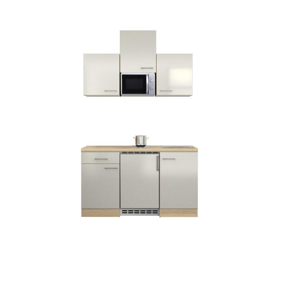Large Size of Miniküche Mit Kühlschrank Und Ceranfeld Miniküche Mit Kühlschrank Und Mikrowelle Suche Miniküche Mit Kühlschrank Miniküche Mit Kühlschrank Und Spülmaschine Küche Miniküche Mit Kühlschrank