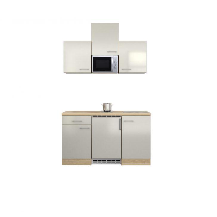 Medium Size of Miniküche Mit Kühlschrank Und Ceranfeld Miniküche Mit Kühlschrank Und Mikrowelle Suche Miniküche Mit Kühlschrank Miniküche Mit Kühlschrank Und Spülmaschine Küche Miniküche Mit Kühlschrank