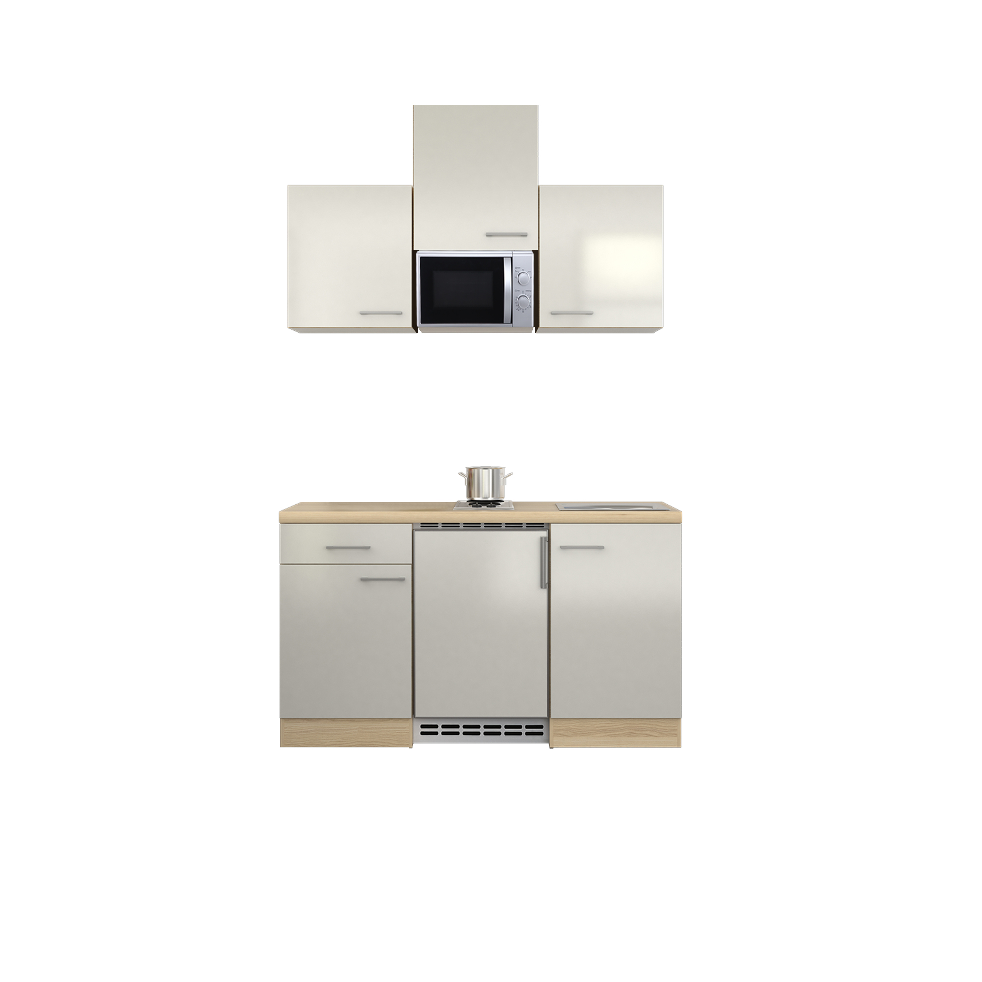 Full Size of Miniküche Mit Kühlschrank Und Ceranfeld Miniküche Mit Kühlschrank Und Mikrowelle Suche Miniküche Mit Kühlschrank Miniküche Mit Kühlschrank Und Spülmaschine Küche Miniküche Mit Kühlschrank