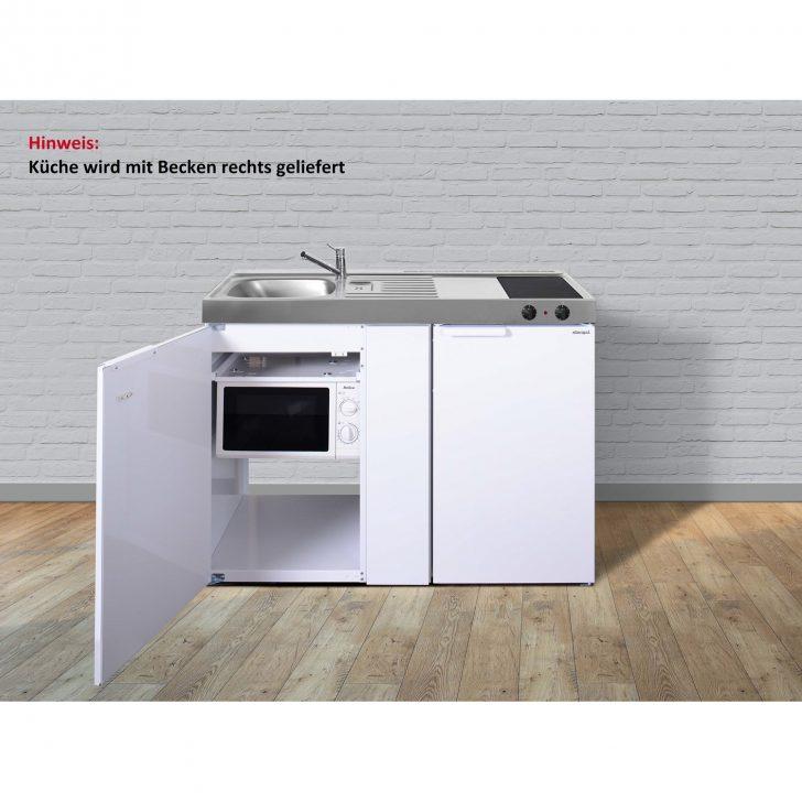 Miniküche Mit Kühlschrank Und Herd Miniküche Mit Backofen Und Kühlschrank Gebraucht Miniküche Mit Kühlschrank Toom Miniküche Mit Kühlschrank Bauhaus Küche Miniküche Mit Kühlschrank