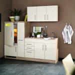 Miniküche Mit Kühlschrank Küche Miniküche Mit Kühlschrank Und Herd Miniküche Mit Kühlschrank Preisvergleich Miniküche 100 Cm Mit Kühlschrank Und Ceranfeld Miniküche Mit Kühlschrank Buche