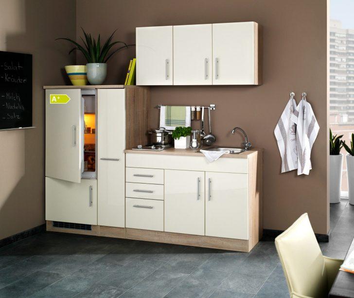 Medium Size of Miniküche Mit Kühlschrank Und Herd Miniküche Mit Kühlschrank Preisvergleich Miniküche 100 Cm Mit Kühlschrank Und Ceranfeld Miniküche Mit Kühlschrank Buche Küche Miniküche Mit Kühlschrank