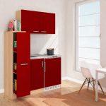 Miniküche Mit Kühlschrank Und Mikrowelle Miniküche Mit Kühlschrank Buche Miniküche Mit Kühlschrank Ohne Kochfeld Miniküche Mit Kühlschrank Bauhaus Küche Miniküche Mit Kühlschrank