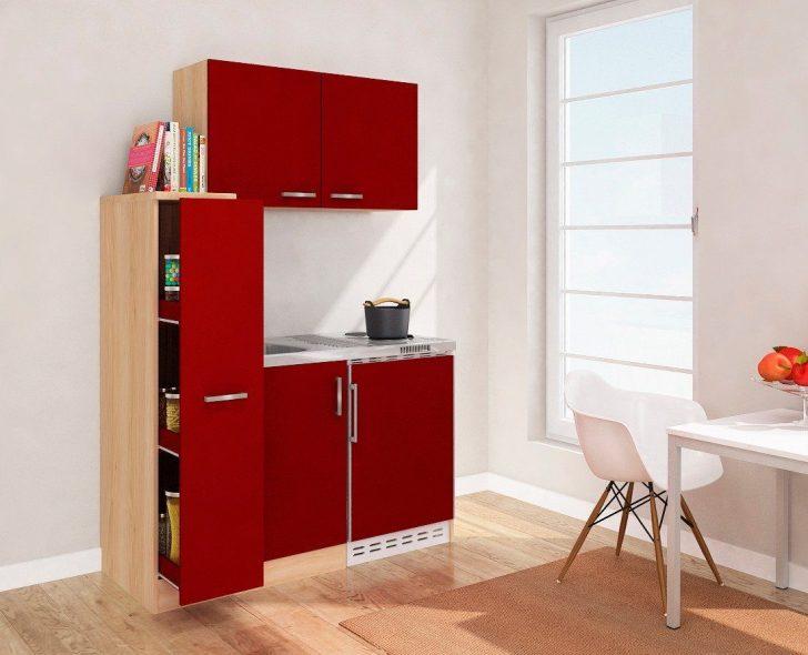 Medium Size of Miniküche Mit Kühlschrank Und Mikrowelle Miniküche Mit Kühlschrank Buche Miniküche Mit Kühlschrank Ohne Kochfeld Miniküche Mit Kühlschrank Bauhaus Küche Miniküche Mit Kühlschrank