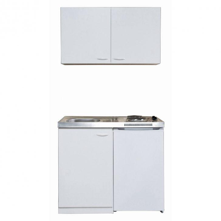 Medium Size of Miniküche Mit Kühlschrank Und Spüle Miniküche Mit Kühlschrank Otto Miniküche Mit Kühlschrank Media Markt Miniküche Mit Kühlschrank Ohne Gefrierfach Küche Miniküche Mit Kühlschrank