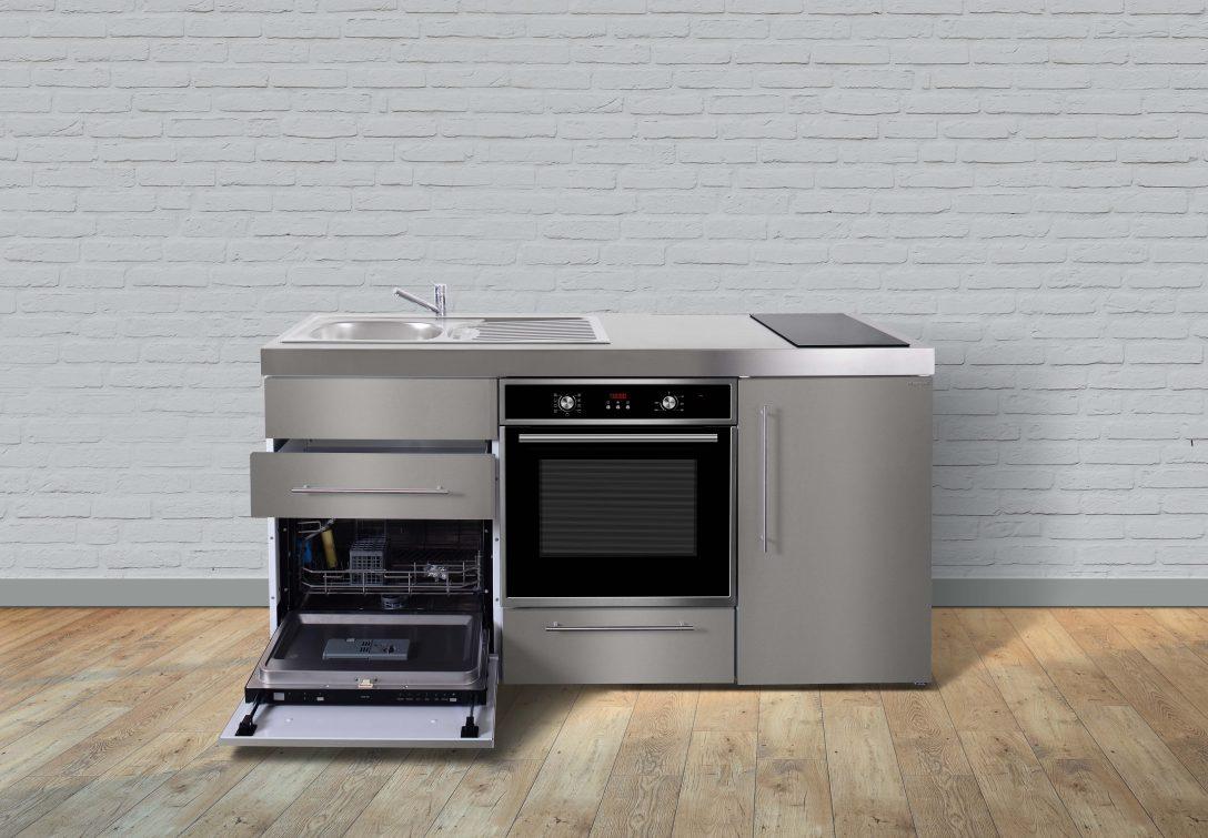 Large Size of Miniküche Neu Kaufen Miniküche 120 Cm Mit Kühlschrank Miniküche Auf Rollen Miniküche Liebherr Küche Miniküche