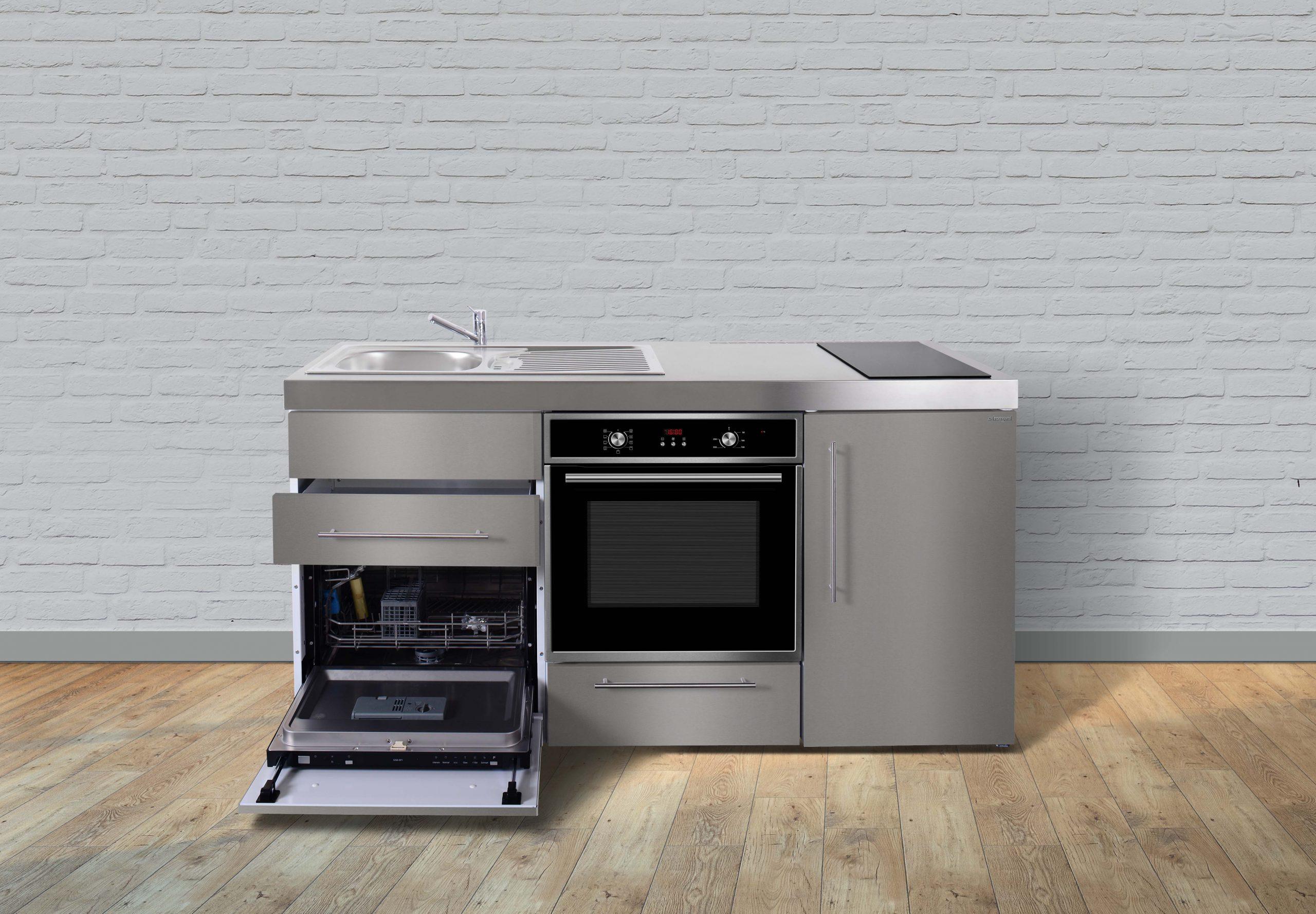 Full Size of Miniküche Neu Kaufen Miniküche 120 Cm Mit Kühlschrank Miniküche Auf Rollen Miniküche Liebherr Küche Miniküche